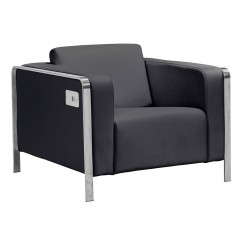 http://www.pohpevents.com/wp-content/uploads/2015/10/CHARGING-CHAIR-BLACK-240x240.jpg